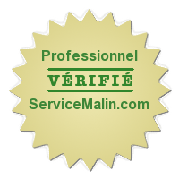 https://www.servicemalin.com/img/verifie
